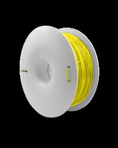 EASY PET-G Yellow