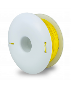 PP Polypropylene Yellow