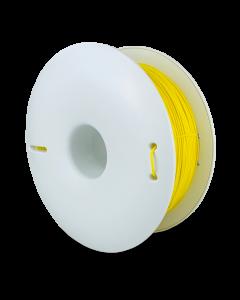 PP Polypropylene Yellow