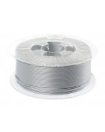 PLA Silver Metallic