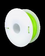 PP Polypropylene Light Green