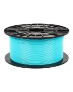 PET-G Turquoise Blue