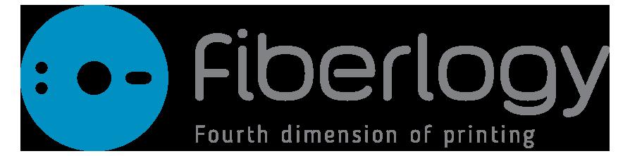 Fiberlogy FiberSilk Metallic